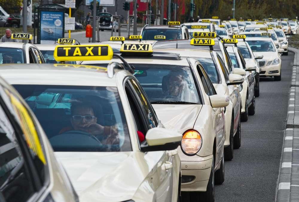 8e6013a3ac35 V Myjave začal fungovať sociálny taxík
